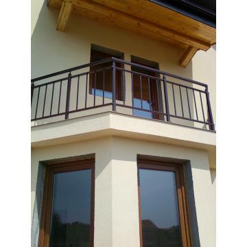 balustrade metalice balcon balustrade metalice balcon. Black Bedroom Furniture Sets. Home Design Ideas