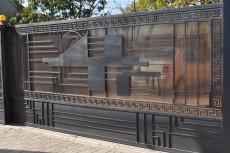 Porti metalice Timisoara