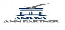 Andava ANN Partner