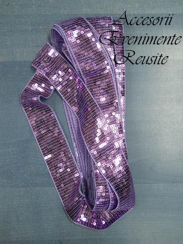 Benzi textile