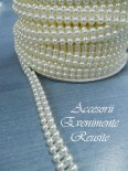 Aplicatii perle