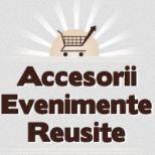 Magazin online accesorii evenimente