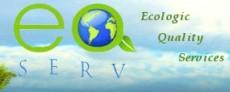 Servicii ecologizare Bucuresti