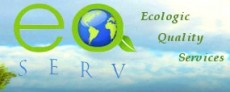 EcoQuality Services