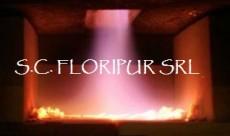 Floripur
