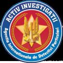 Activ investigatii SRL
