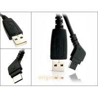 Cabluri de date originale Samsung