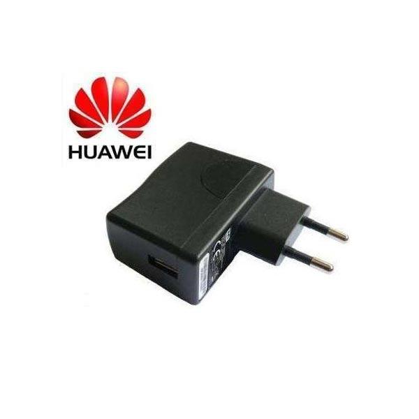 Incarcator original Huawei