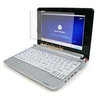 Folii protectie laptop