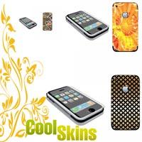 Skinuri pentru telefoane