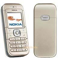Carcase originale Nokia