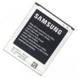 Acumulatori originali Samsung