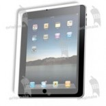 Folii protectie iPad