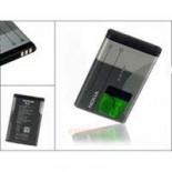 Acumulatori originali Nokia