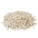 Fulgi de cereale