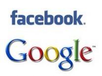 Campanii promovare online