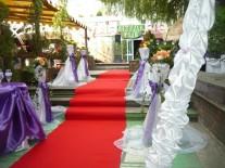 Decorare sali nunta