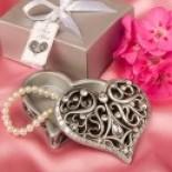 Marturii nunta personalizate