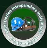 Inspector protectie civila Bucuresti