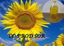 Co Prod Sor