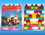 Jocuri creative pentru copii