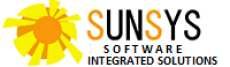 SUNSYS SOFTWARE