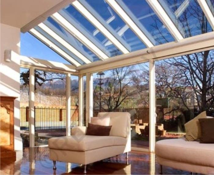 Folii protectie solara