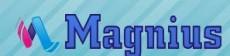 Magnius Impex