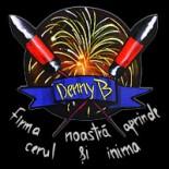 Denny B