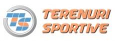 Terenuri sportive la cheie