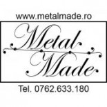 Metalmade Universal