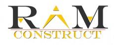 Ram Construct