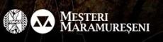 Mesteri Maramureseni