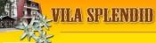 Restaurant Sinaia