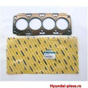 Garnitura chiuloasa Hyundai