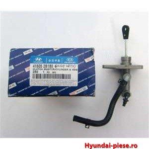 Pompa ambreiaj Hyundai