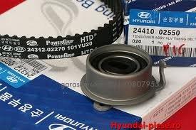 Kit distributie Hyundai