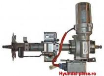 Coloana directie Hyundai