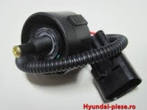 Senzor filtru motorina Hyundai