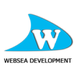 Websea Development