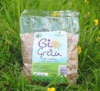 Cereale bio