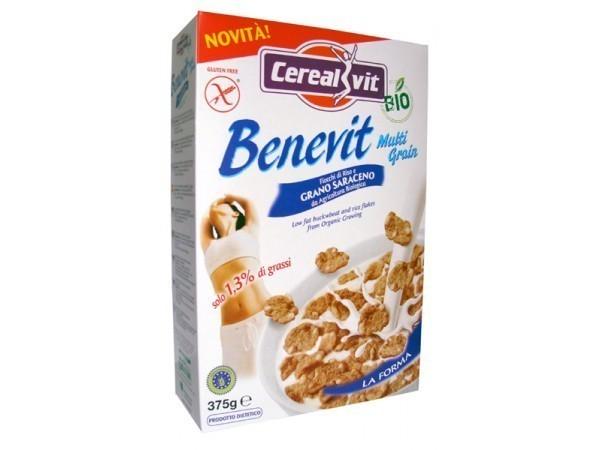intoleranta la proteina din lapte la bebelusi