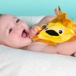 Accesorii utile bebelusi