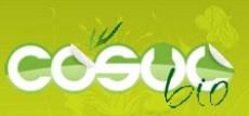 Cosul Bio