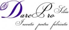 Darcpro srl