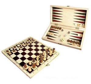 Jocuri table sah