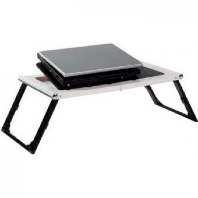 Masute laptop