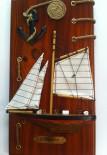 Obiecte decorative interior