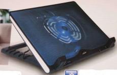 Standuri coolere laptop