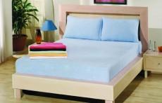 Accesorii pentru paturi
